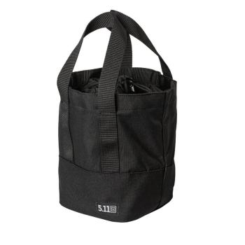 Range Master Bucket Bag, 4L, 5.11