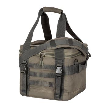 Range Master Qualifier Bag, 27L, 5.11