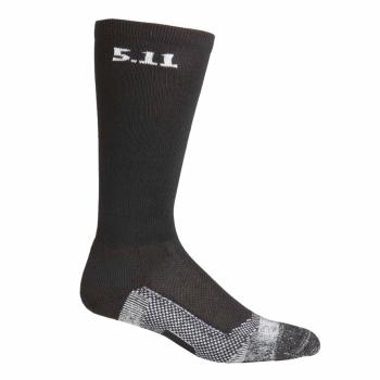 Level 1 Socks, 5.11