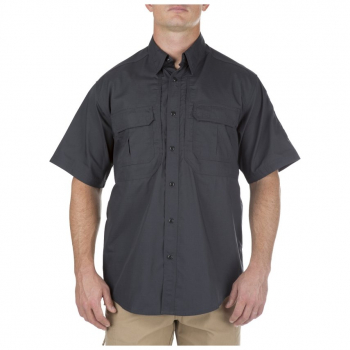 Košile Tactile Pro, 5.11