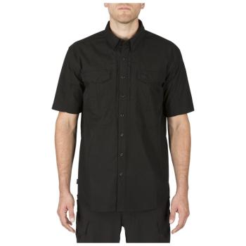Stryke Shirt, 5.11