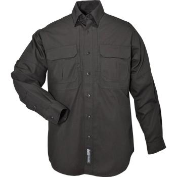 Košile s dlouhým rukávem Tactical Shirt, 5.11