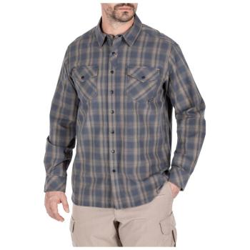 Peak Long Sleeve Shirt, 5.11