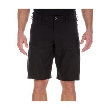 "Apex 11"" Shorts, 5.11"