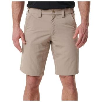 "Fast-Tac Urban 11"" Shorts, 5.11"