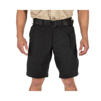 "ABR 11"" Pro Shorts, 5.11"