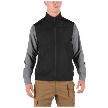 Concealed ID Packable Raid Vest, 5.11