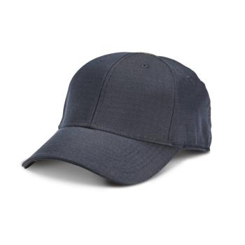 Elastic Flex Uniform Hat, 5.11