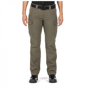 Elastic Women's Icon Pants, 5.11