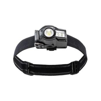 EDC 2AAA Headlamp, 5.11