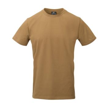 Organic Cotton Slim T-Shirt, Helikon