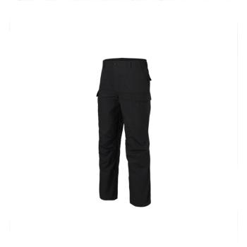 Kalhoty BDU Mk2, Helikon