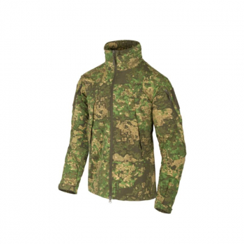 Blizzard StormStretch Jacket, Helikon