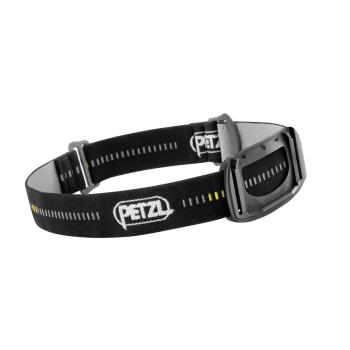 PIXA® headband, Petzl