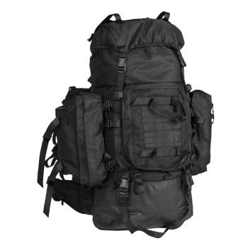 Teesar Bag 100L, Black, Mil-Tec