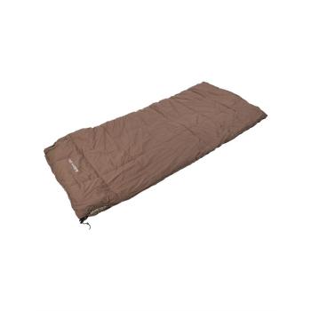 Sleeping bag Explorer Sandvik 200, brown, Mil-Tec