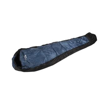 Sleeping bag Yellowstone, Ultra Light 150, Mil-Tec
