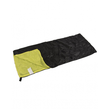 Sleeping bag Yellowstone, Essential Envelope, Mil-Tec