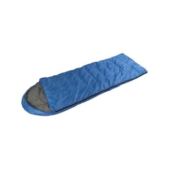 Sedco Sleeping Bag, Blue, Mil-Tec