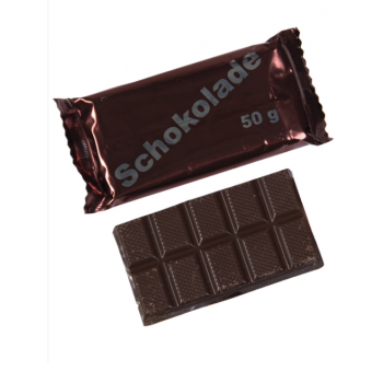 BW chocolate, 50 g, Mil-Tec