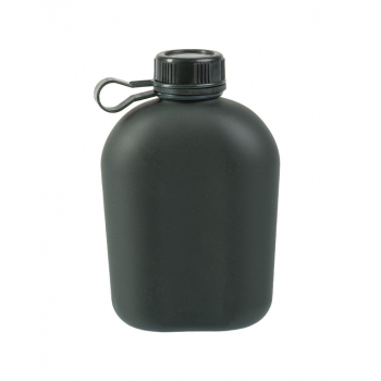 Army Canteen Professional, Mil-Tec