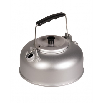 Teapot with a strainer, Mil-Tec