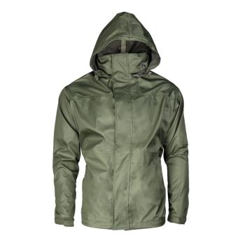 WET Weather Waterproof Jacket, Mil-Tec