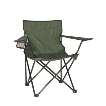 Relax Folding Chair, Mil-Tec