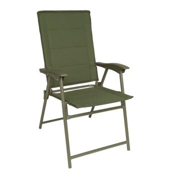 Army Folding Chair, Mil-Tec