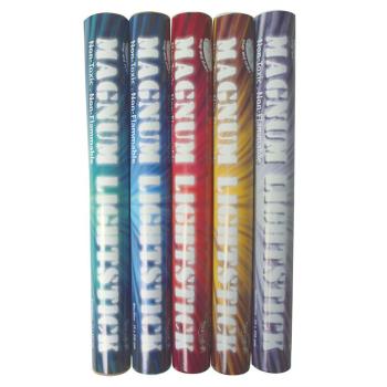 Magnum Chemlight, 2,5 x 35cm, Mil-Tec
