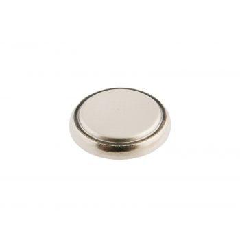 Non-Rechargeable button battery cell CR1225, Lithium, 1 pce, Blistr, Panasonic