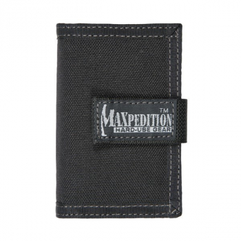 Urban™ Wallet, Maxpedition