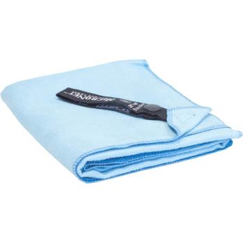 Rychleschnoucí ručník z mikrovláken McNett, 77 x 128 cm, modrý