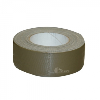Duct Tape 55 m, olive, 5ive Star Gear®