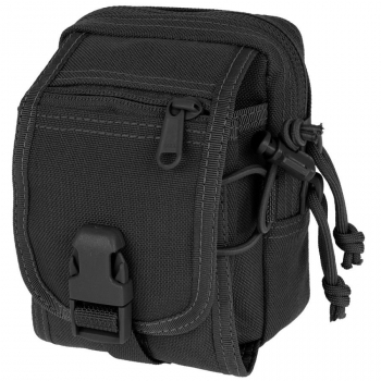 M-1 Waistpack, Maxpedition