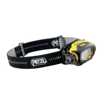 Waterproof Headlamp Pixa 1, Petzl