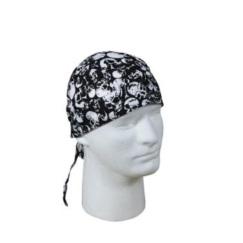 Skulls Headwrap, Rothco
