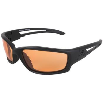 Brýle Edge Tactical Blade Runner