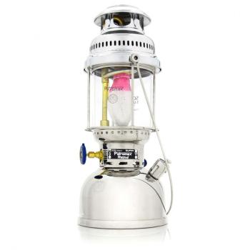 Petrolejová lampa Petromax 500 HK