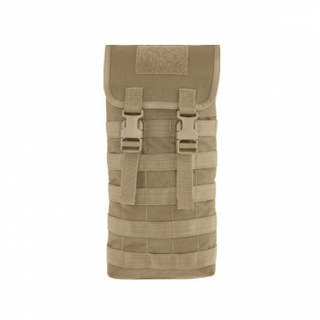 Hydration Carrier - Elite Ops, MOLLE, Warrior