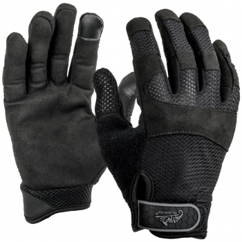 Rukavice Urban Line Vent Gloves, Helikon