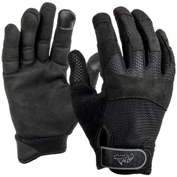 Rukavice UTL Vent Gloves, Helikon