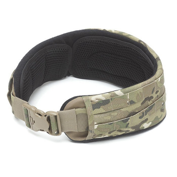 Frag Belt - Elite Ops, Warrior