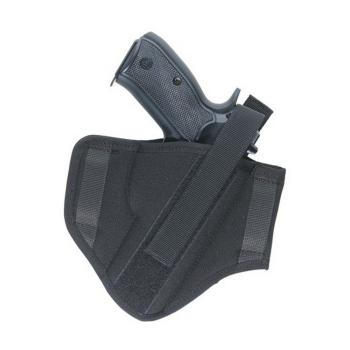 Oboustranné pouzdro na pistoli, větší, Dasta 203-1