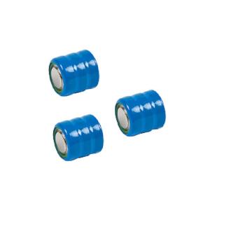 Náhradní baterie Laser Ammo