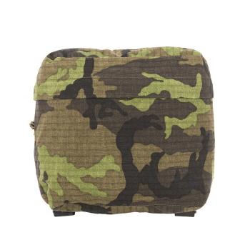 Rear lower pouch, vz. 95, Fenix