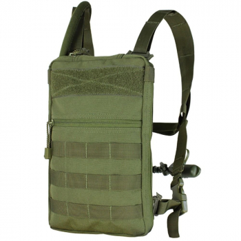 Tidepool Hydration Carrier, Condor