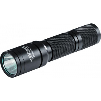 Walther Tactical 250 torch, LED - 250 Lm, HIGH-POWER