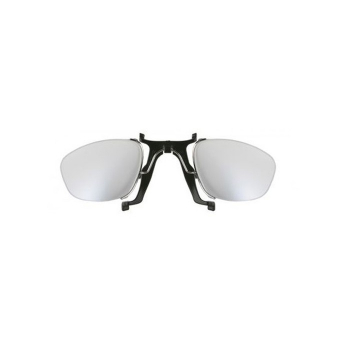 Vice™ Rx Lens Insert, ESS