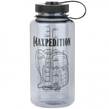 Lahev Nalgene 1L Maxpedition
